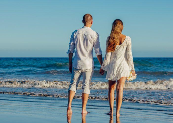 Steuerrecht: Strafbarkeit von Ehegatten bei gegenseitigen Zuwendungen