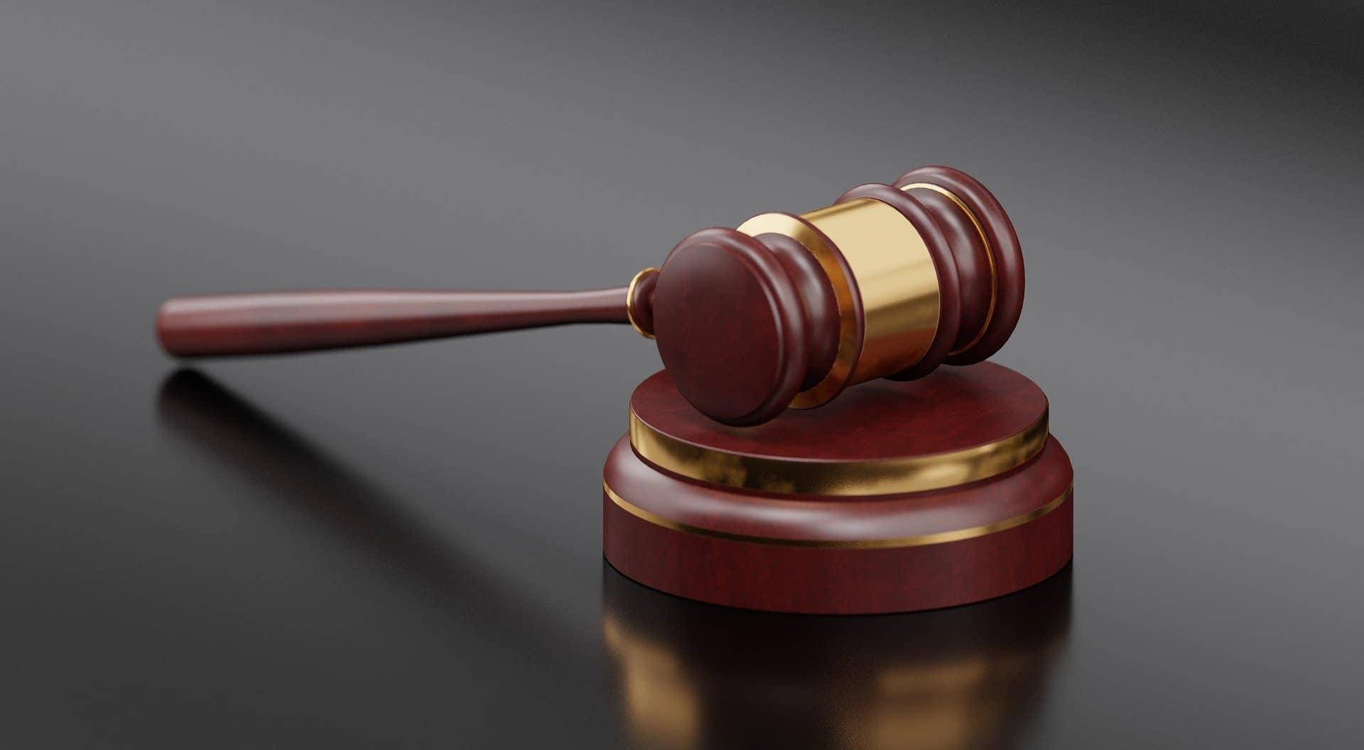 Zivilrecht: Dieselskandal – erste Urteile in Sachen Mercedes-Benz