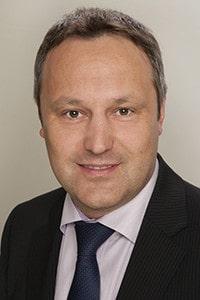 Rechtsanwalt Stefan Schröter