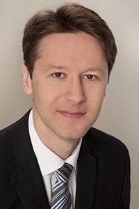 Rechtsanwalt Michael Stock