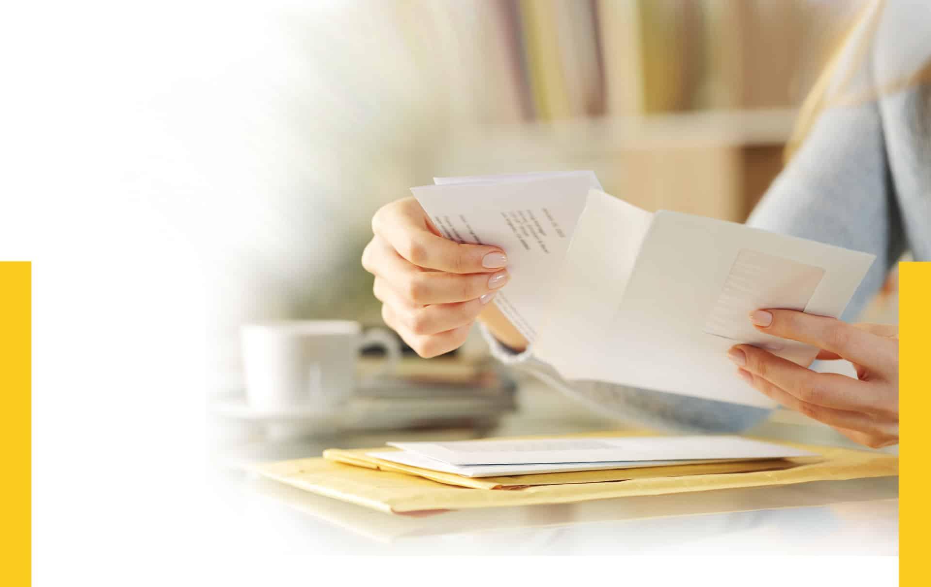 Gesellschaftsrecht: Gerichtliche Bestellung eines Notgeschäftsführers
