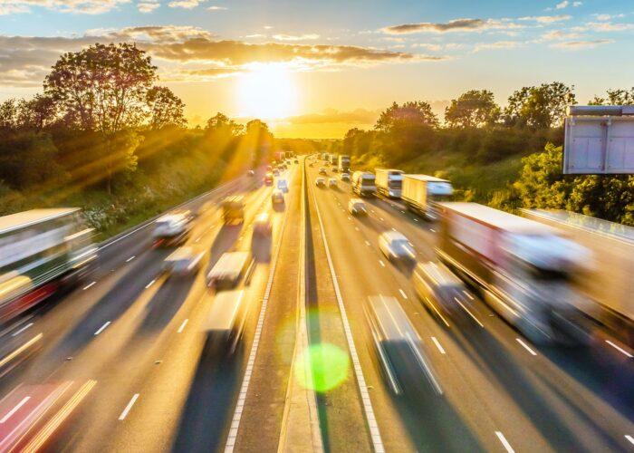Zivilrecht: Kein Schadensersatz gegen den Fahrzeugprüfer wegen später festgestellter Mängel