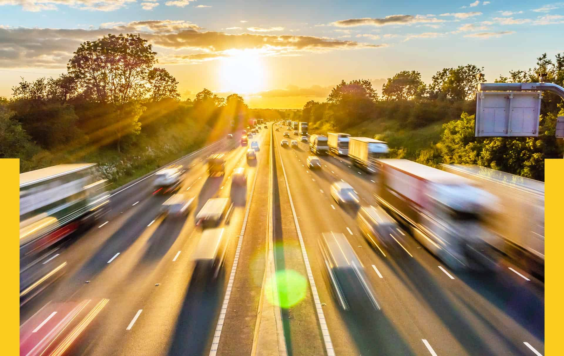 Verkehrsrecht: Folgen eines Geschwindigkeitsverstoßes bei medizinischem Notfall?