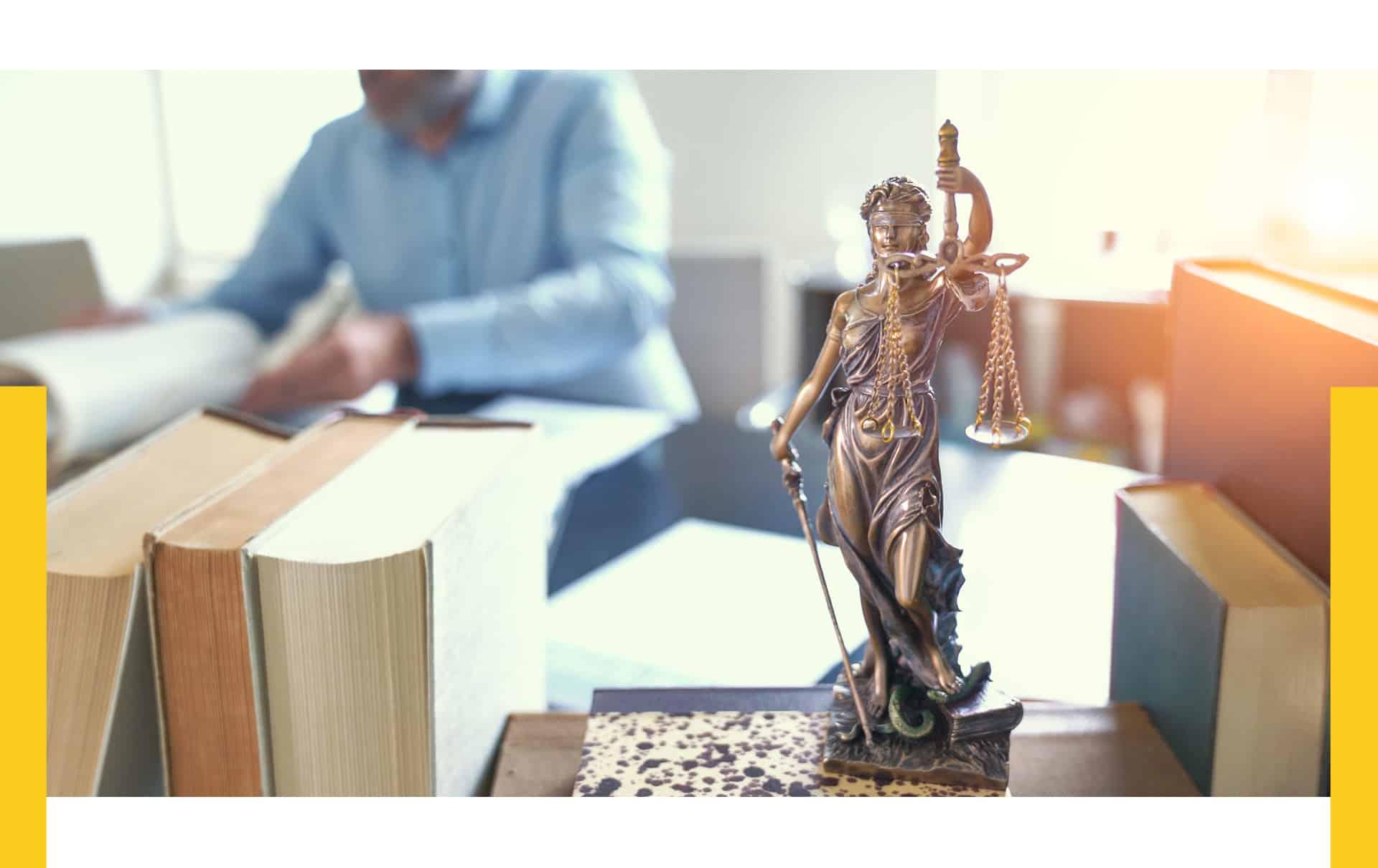 Zivilrecht: Muss ein Immobilienmakler vor risikoreichen Grundstücksgeschäften warnen?
