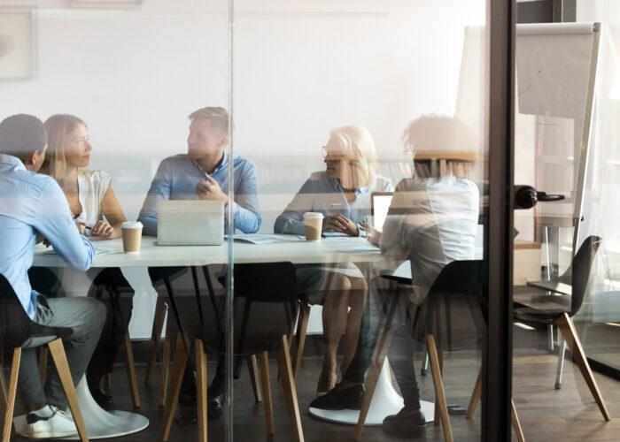 Arbeitsrecht: Kann der Urlaubsanspruch wegen Kurzarbeit gekürzt werden?