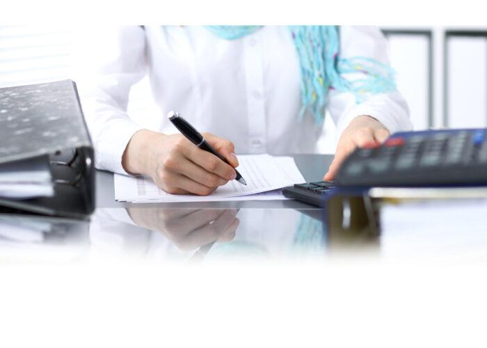 Insolvenzrecht: Können Sanierungsberater ihr Honorar behalten?