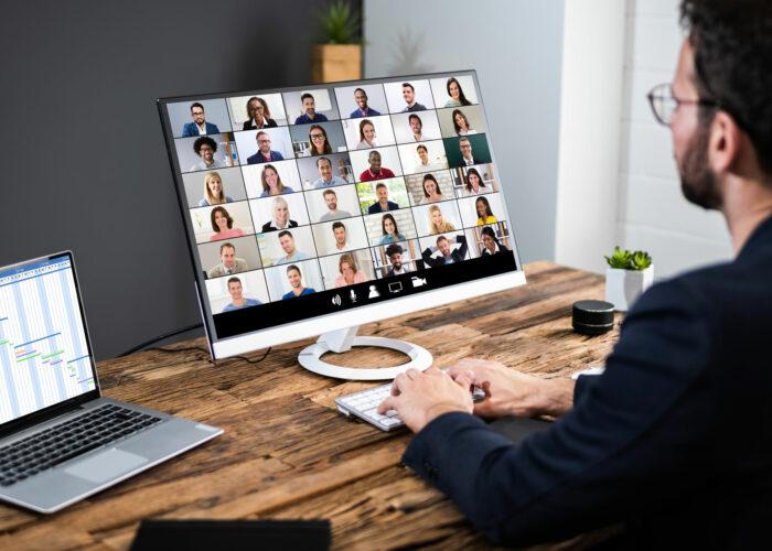 Arbeitsrecht: Rechtliche Tücken bei der Veröffentlichung von Mitarbeiterfotos