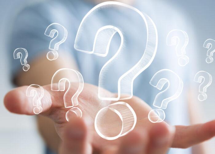 Handels- und Gesellschaftsrecht: Sind Unternehmer sozialversicherungspflichtig?