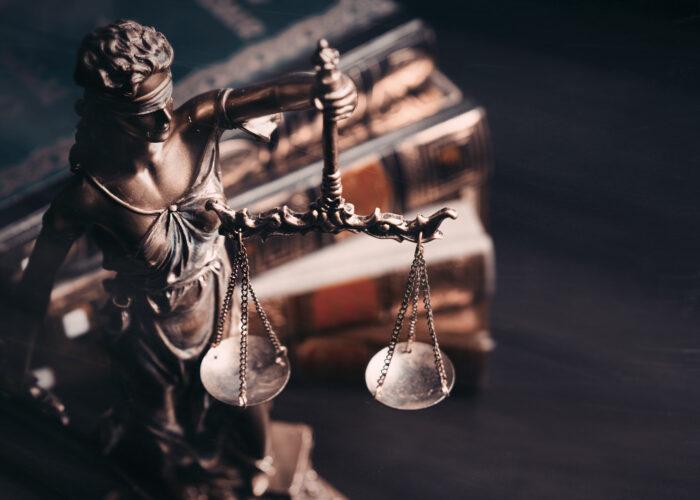 Steuerrecht: Lange Fristen bei Steuerstraftaten des Erben!
