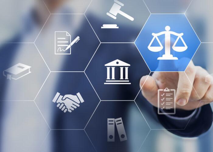 Gesellschaftsrecht: Wann ist eine Ressortaufteilung auf Geschäftsführerebene wirksam?
